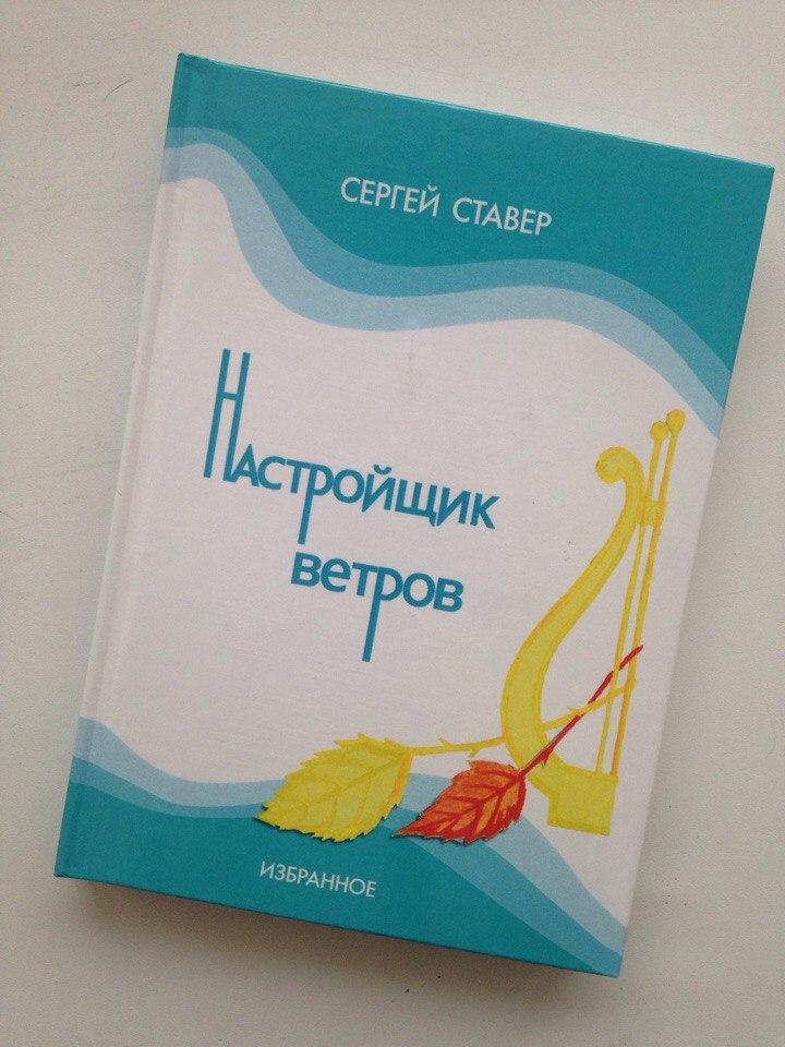 cg_64zdvfyu